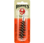 Hoppes® 12 Gauge TYNEX Brush