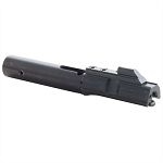 CMMG® AR-15/M16 9mm Enahnced Bolt Carrier Group