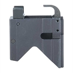 ROCK RIVER ARMS® AR-15/M16 9mm Drop-Conversion Block