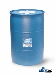 True North Snow Fluid, 55-Gallon DRUM, UltratecFX