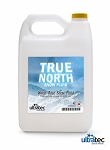 True North Snow Fluid, Gallon, UltratecFX