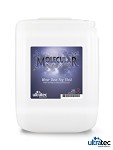Molecular Fog Fluid, 5-Gallon, UltratecFX