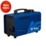 Antari AG800 Disinfection Machine