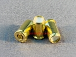.32S&W SHORT FULL Load Blank
