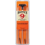 Hoppes® 3-Piece .30CAL Rifle Cleaning Rod