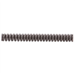 DPMS® Ejector / Selector Detent Spring