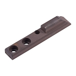 AR6951 Bolt Key, 9mm
