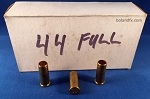 .44 MAG FULL Load Blank - SURPLUS